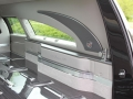 1367615244_echelon_limited_interior_trim_panel-lr
